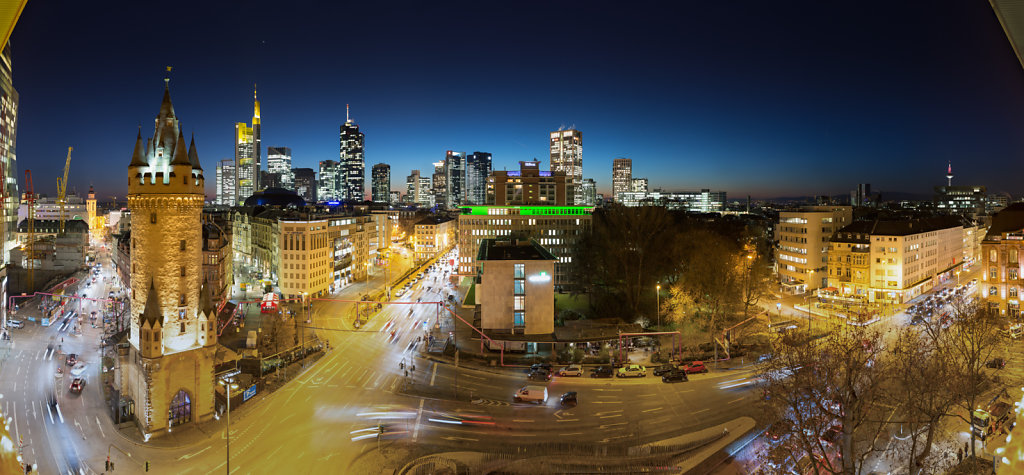 Das Herz Der Stadt 2 | Heart Of The City 2